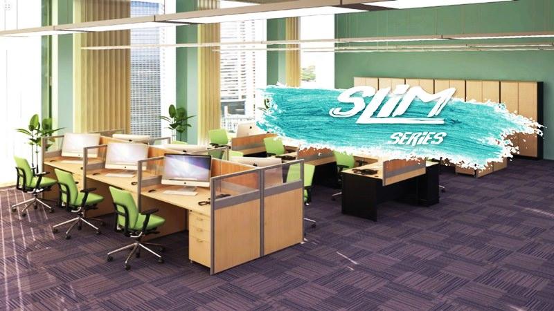 Slim-3